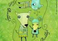 greetingcard05-catdogmous-297x300