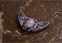 moon-necklace03