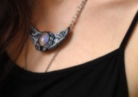 moon-necklace05