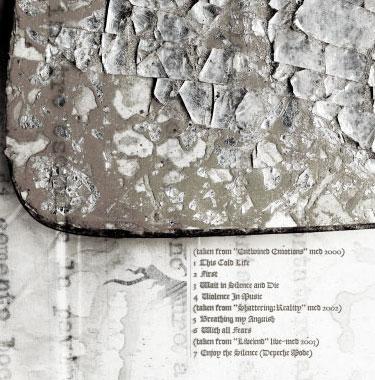 fragments02