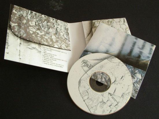fragments04