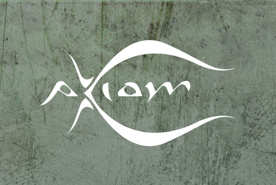 id_axiom1