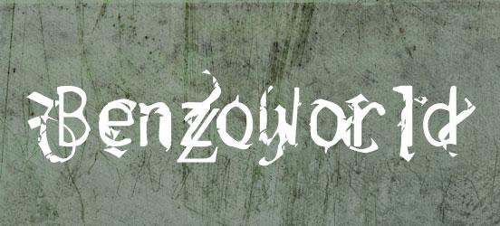 id_benzoworld