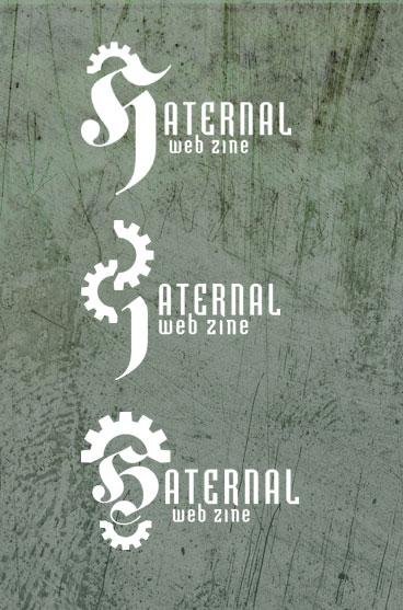 id_haternal