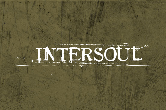 id_intersoul1