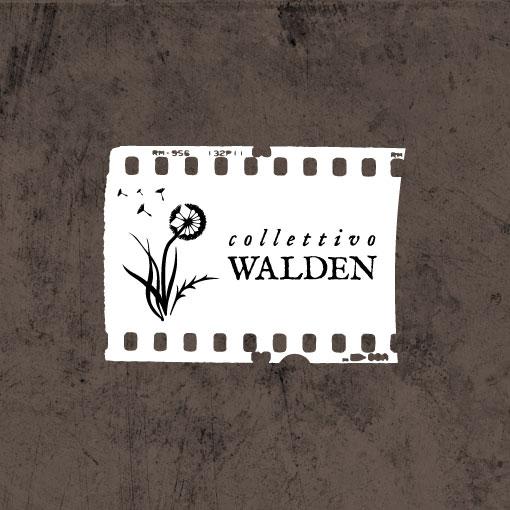 id_walden01