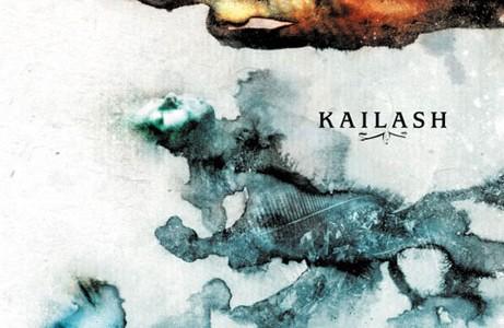 kailash00