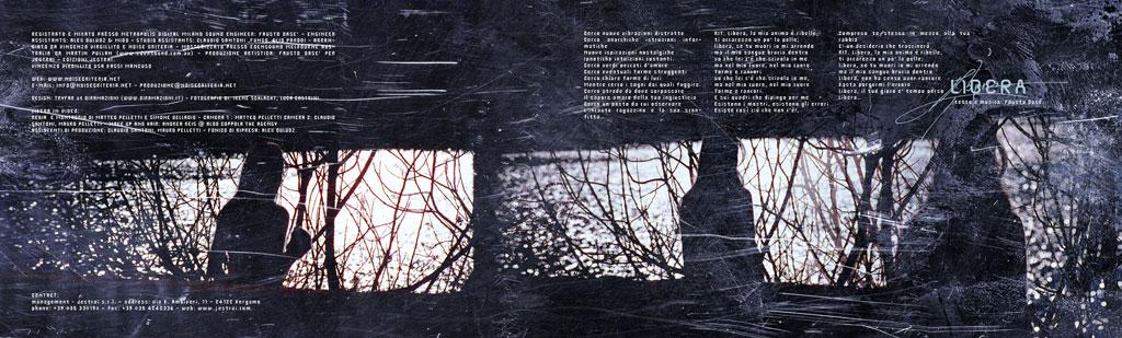 noisecriteria01