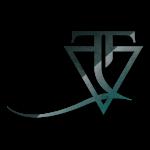 tryfar-symbol-small