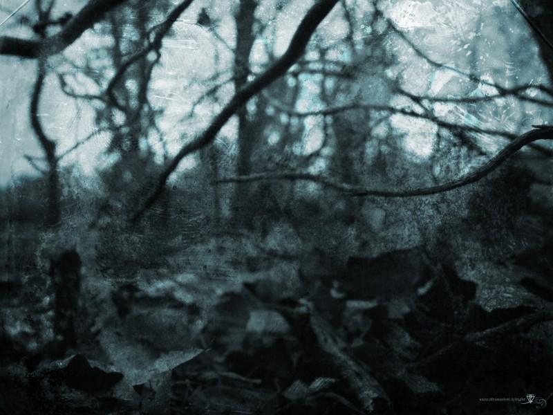 darkleaf01