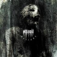 manii-cover