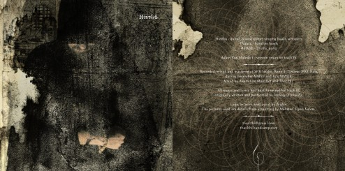 thaclthi-booklet-press-2