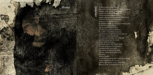 thaclthi-booklet-press-4