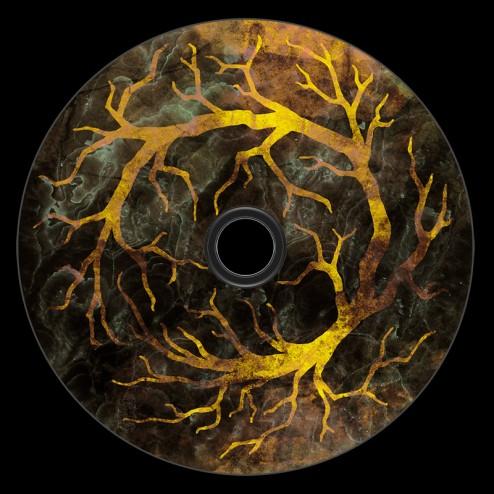 HornwoodFell-cd