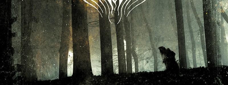 HornwoodFell-cover