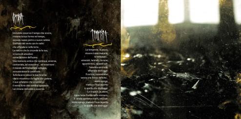 hornwood-booklet-2