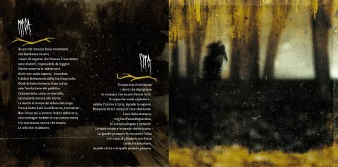 hornwood-booklet-3
