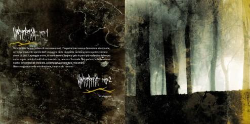 hornwood-booklet-5