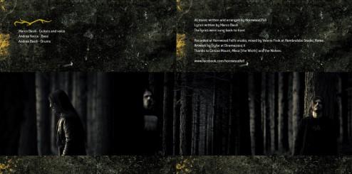 hornwood-booklet-6