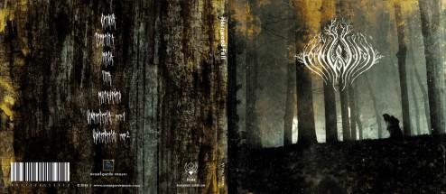 hornwood-digipack-01