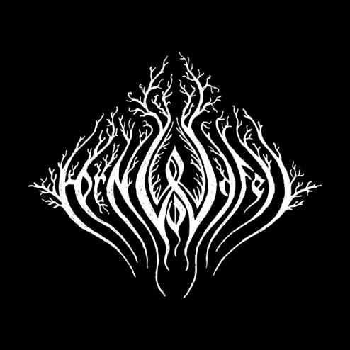 hornwood-logo
