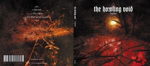 howlingvoid-digipack-front