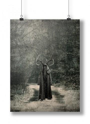 wood-of-cernunnos-A3fit