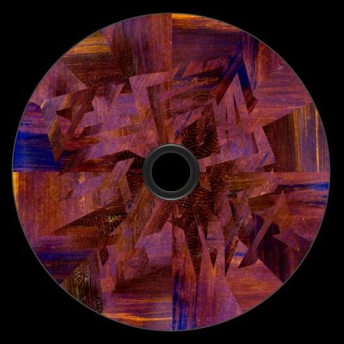 distopiana-cd-mockup