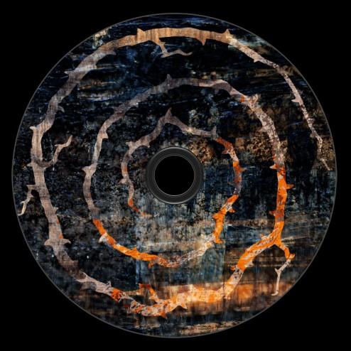 hfyheri-cd-mockup