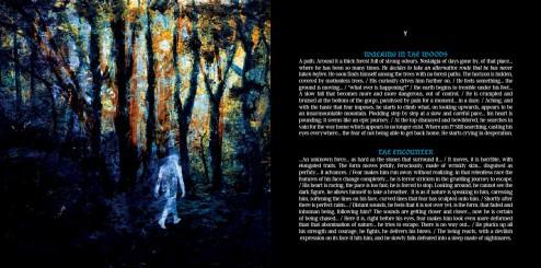 yheri-booklet-2