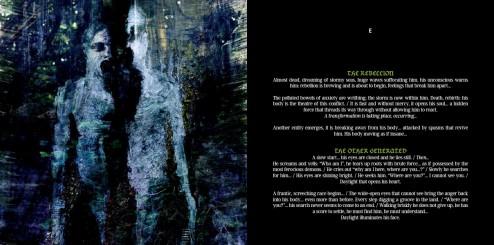 yheri-booklet-4
