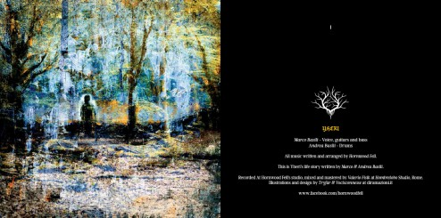 yheri-booklet-6