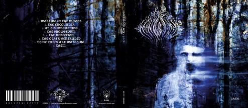 yheri-digipack-01