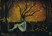 Autumn-melanchpaint-web02