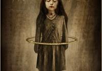 HoolaRoboros the Alchemycal girl