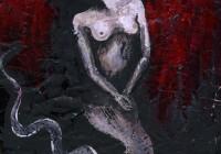 Meluseena-paint2017-01-web