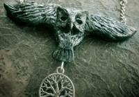 Owl-neckl-sculpt01-web