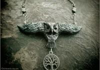Owl-neckl-sculpt10-web