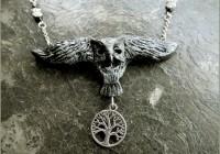 Owl-necklace02-web
