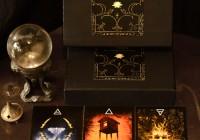 TarocchiConnessione-blackBox-square03-web