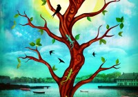 albero-poster-ill-ok-web