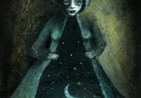 beneath-theMantle-lunarMantle-goddess-Bok-versione2-web