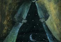beneath-theMantle-lunarMantle-goddess-web01