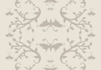 botanic-butterfly-pattern-web