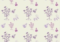 botanic-garden-pattern-ok-web