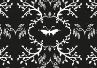 botanic-owlC-pattern-web