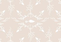 botanic-pattern04b-wood-web