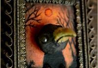 crow-at-sunset01-web