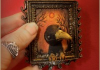 crow-at-sunset04-web