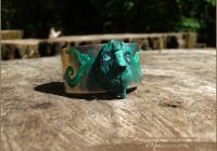 greeLeaf-bracelet01